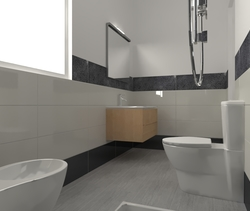 guarnaccia alfio Classic Bathroom salvatore rubulotta