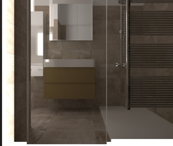 tomasi Classic Bathroom salvatore rubulotta